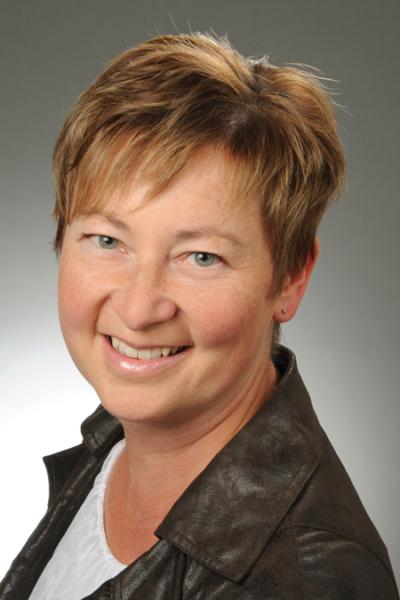 Katrin Seemann