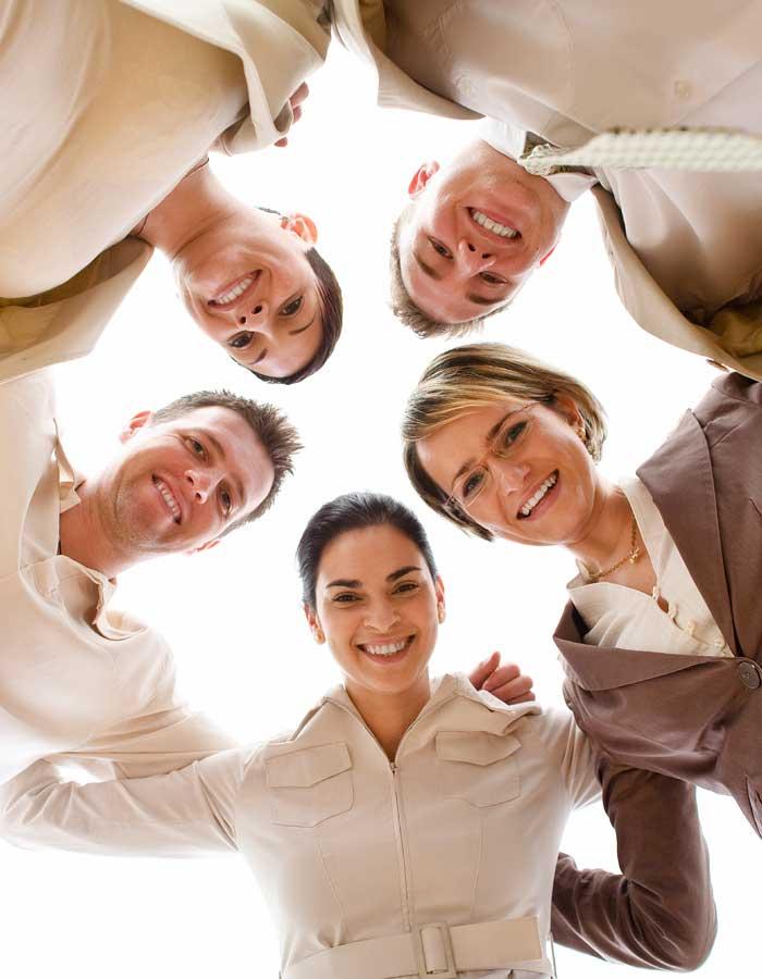 ntegrale Unternehmens- und Personalentwicklung
